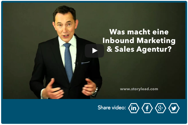 Inbound Marketing Ratgeber_Storylead