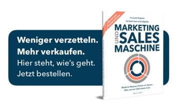 Kompakt-Ratgeber_Marketing & Sales Maschine_Storylead