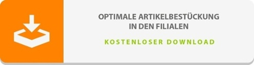 Optimale Artikelbestückung