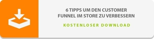 6 Tipps Customer Funnel