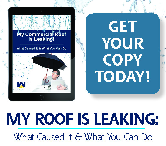 Download your eBook today!