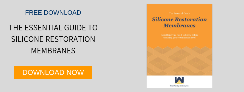 Download our free guide to silicone restoration membranes