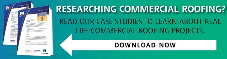 Download Case Studies Today
