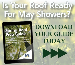 Spring roof prep guide