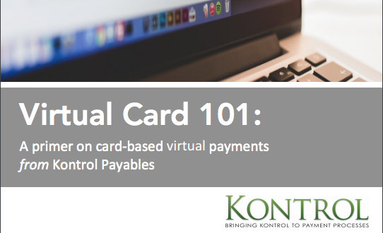 Virtual Card 101 Download