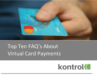Virtual Card Payments FAQ Download