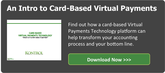 An Intro to Card-Based Virtual Payments