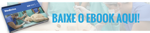 ebook_Medicina