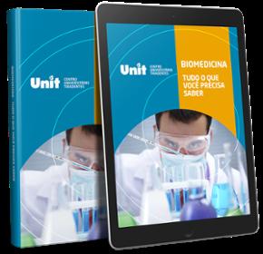 ebook biomedicina unit pernambuco