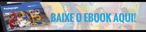 ebook_pedagogia
