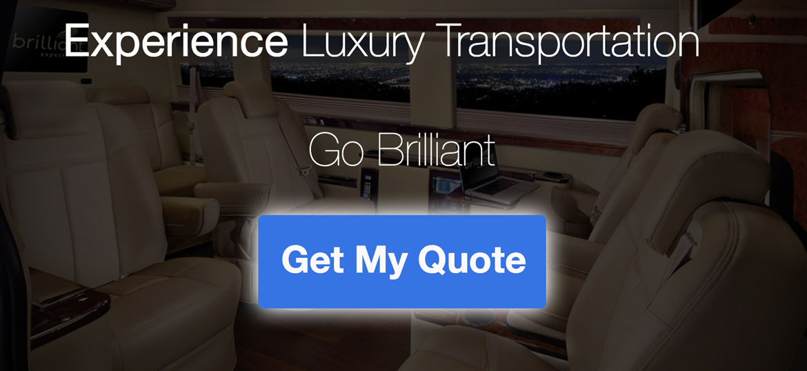Get a Custom Quote Now