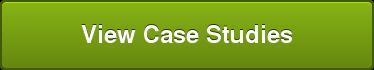 ViewCase Studies