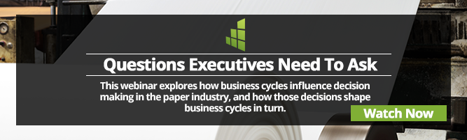 Questions Executives Need To Ask