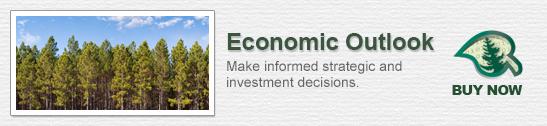 Forest2Market's Economic Outlook