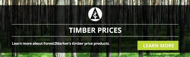 timber price