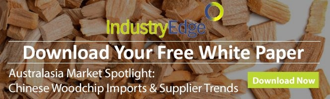 IndustryEdge Australasia Market Spotlight White Paper