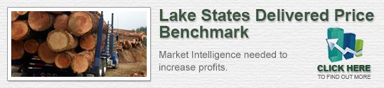 Lake States Delivered Price Benchmark