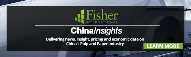 Fisher International China Insights