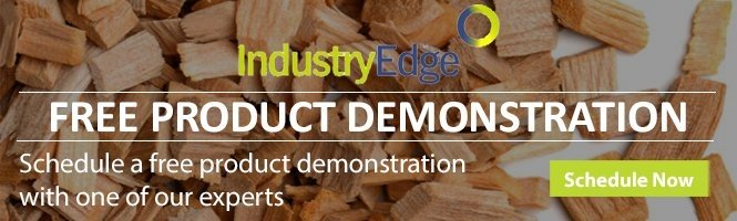 IndustryEdge Free Product Demonstration