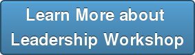 Learn More about  Leadership Workshop