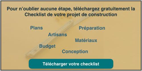 Blokiwood Checklist Projet Construction
