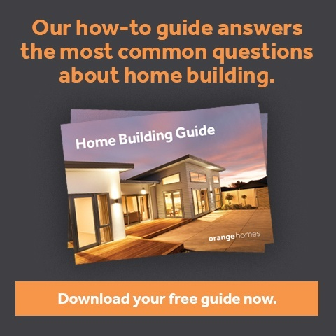 Home Building Guide - Mobile