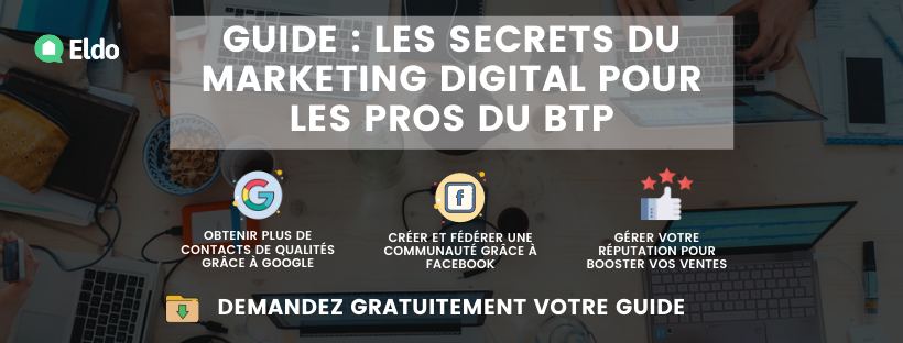 Guide Secrets Marketing V2 Blog Pro