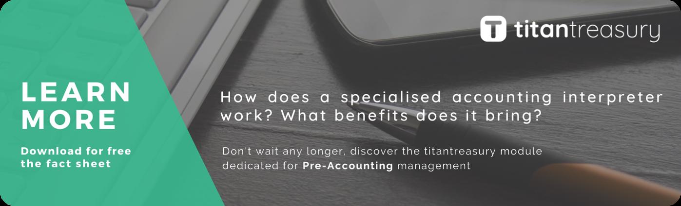 Donwload Pre-Accounting fact sheet