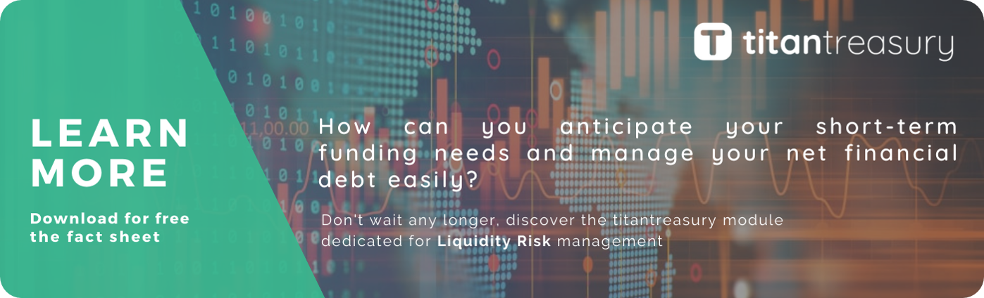 Download for free our liquidity risk fact sheet