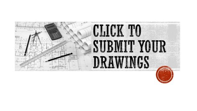 Quantity Surveyor Drawings