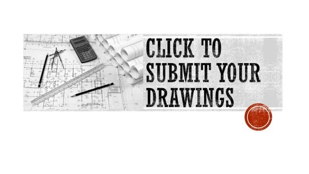 Quantity Surveyor Drawings