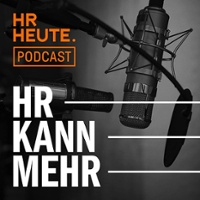 hr-heute-podcast