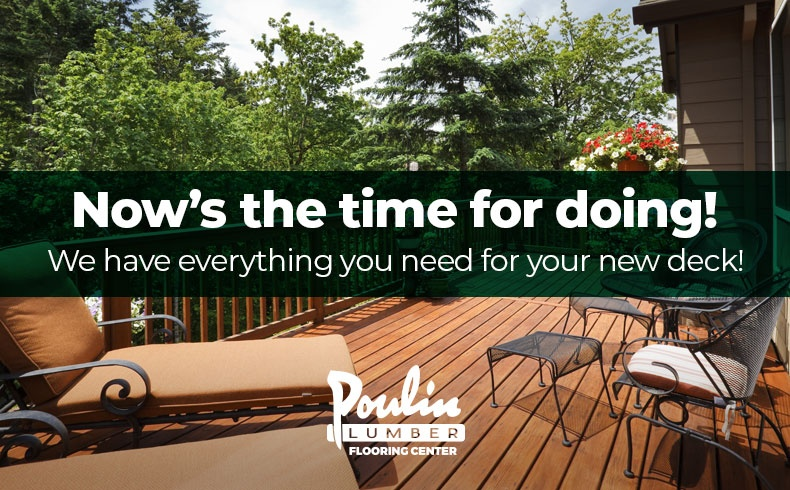 Click here to see our decking materials