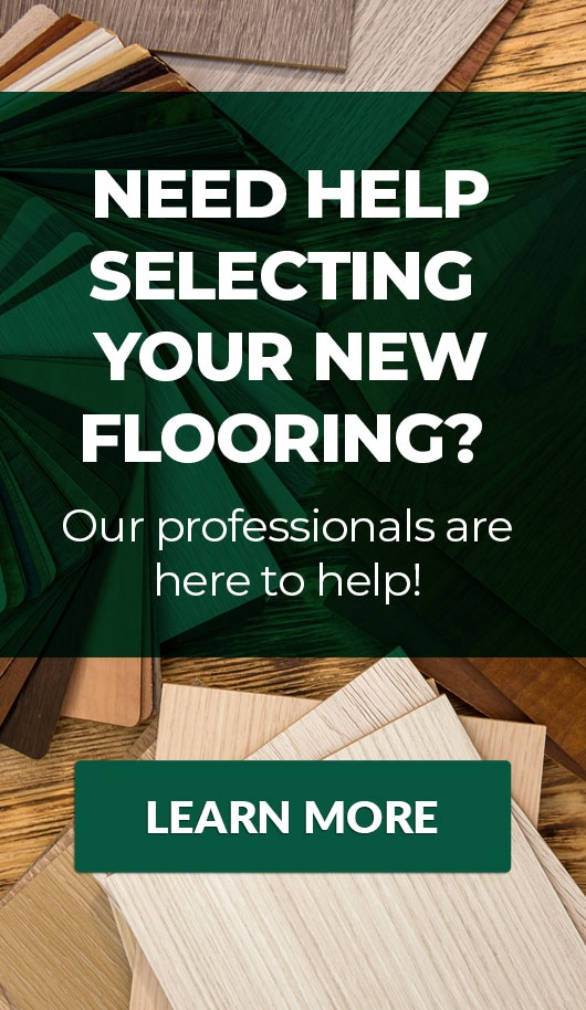 Poulin Lumber Flooring Experts - Click here for help