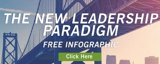 New Leadership Paradigm - Free Download