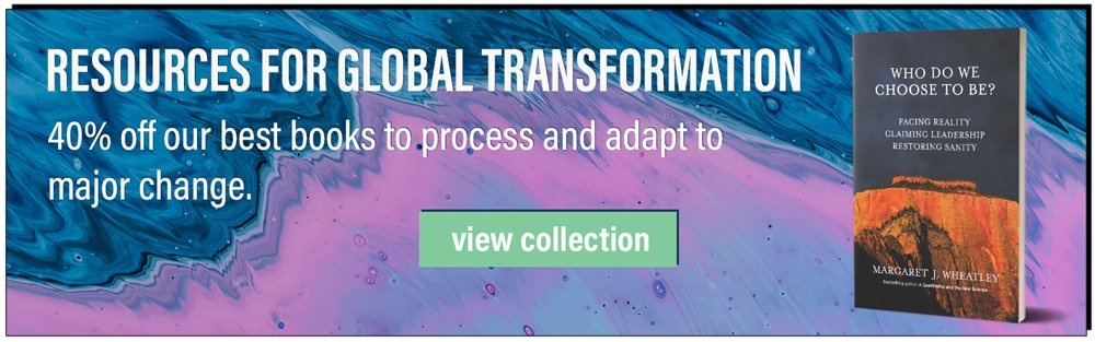 resources-for-global-transformation-collections