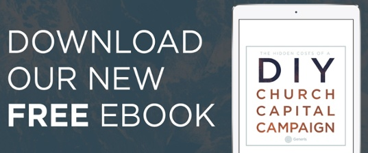 Download our new free ebook