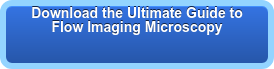 Download the Ultimate Guide to Flow Imaging Microscopy