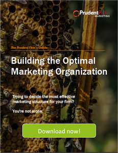 Download Optimal Marketing Organization-CTA