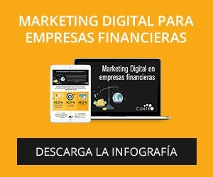 Marketing Digital Para Empresas Financieras