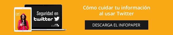 Cu4tro_Seguridad_En_Twitter_Banner