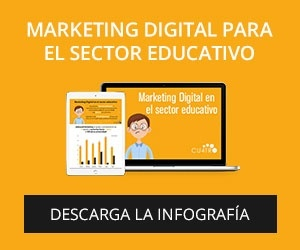Marketing Para El Sector Educativo