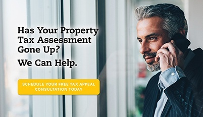MarksNelson Personal Property Tax Assessment