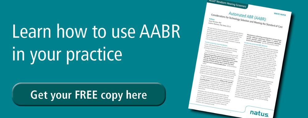 Download free AABR white paper