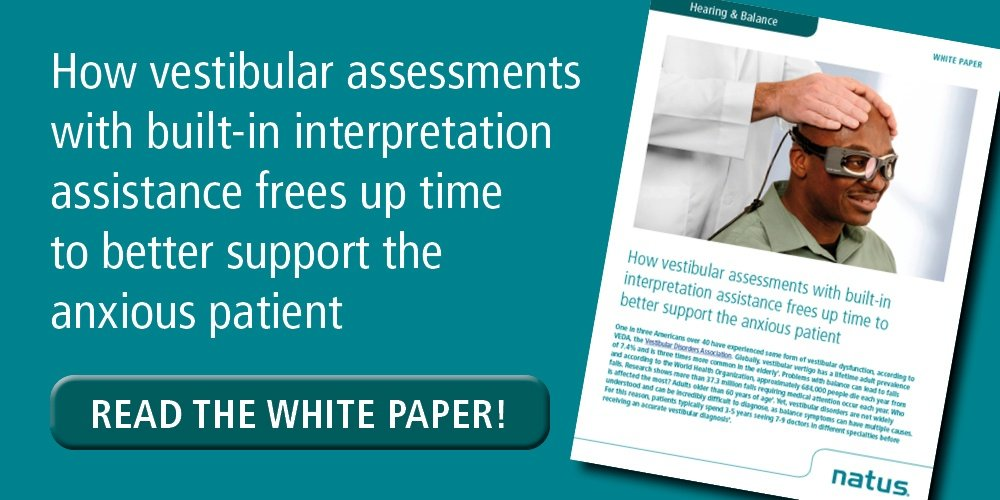Click to download white paper