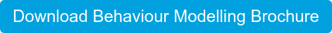 Download Behaviour Modelling Brochure