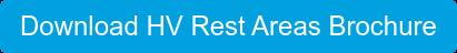 Download HV Rest Areas Brochure