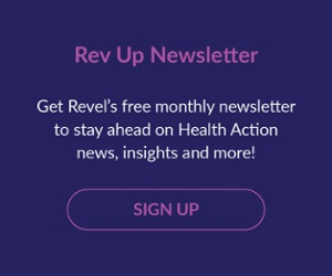 Sign up to get Health Action new, insights and more