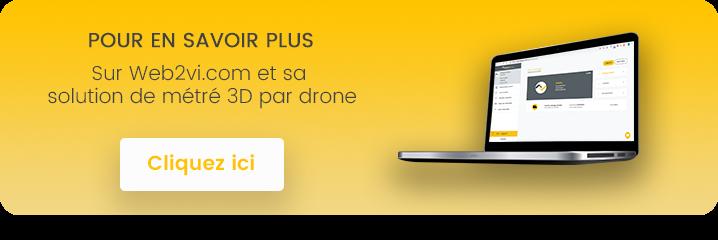 Pour en savoir plus sur la solution drone Web2vi