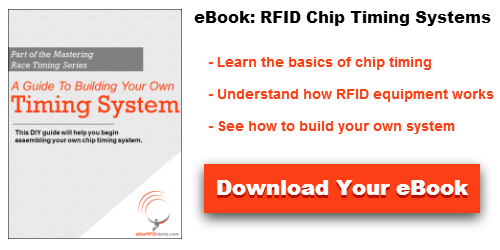 "Download ""A Guide To Building Your Own Timing System"""